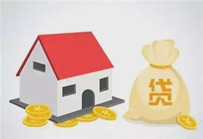 武汉正规贷款公司